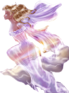 angel012