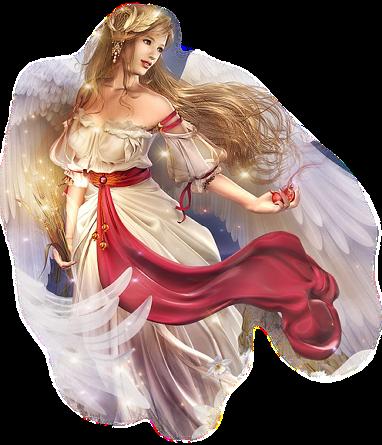 angel014